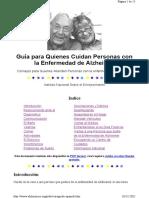 Guía para Quienes Cuidan Personas con la enfermedad de alzheimer.pdf