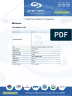 getpdf-Methanol-026449.pdf
