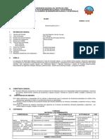 SILABO DE MATEMATICA BASICA II - 2015 - I.docx