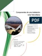 8448171691 Fotovoltaico.docx (1)