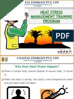 HEAT STRESS MANAGEMENT TRAINING PROGRAM.pptx