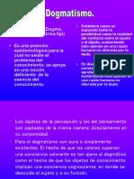 Teoria Del Conocimiento.ppt(RESUMEN)