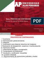 SEMANA 8 D.PROCESAL CIVIL III.pptx