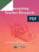 energizing_teacher_research.pdf