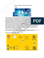 Digital Signature is a Disaster-ways to Defeat It- EDITED-converted