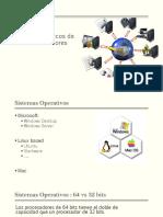 IFCT0109_Comunicaciones