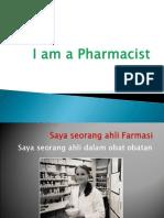 Pengantar Farmasi 2
