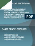 Pengantar Farmasi 6.ppt