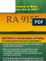 RA9155