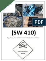 SW410