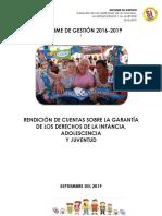 32995 Informe Primera Infancia Infancia Adolescencia y Juventud Compressed 2