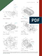 Modelos_3D_para El Trabajo Final