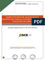 Adjudicacion Simplificda n 0042016mphcs 20160126 213226 185