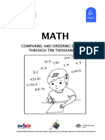Math 6 DLP 7 - Comparing and ordering decimals through ten thousandths.pdf