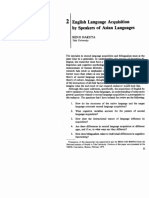 (1979) - ENGLISH LANGUAGE ACQUISITION BY SPEAKERS OF ASIAN L.pdf