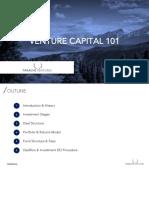 Venture Capital 101.pdf