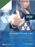 Vietnam's future jobs - Leveraging mega-trends for greater prosperity.pdf