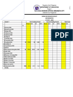 PERIODICAL-TEST-RESULTS-2019-2020-NORM-REFERE.xlsx