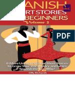 Spanish_short_stories_for_beginners_2.pdf