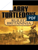 Britania conquistada - Harry Turtledove.pdf