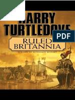 Britania conquistada - Harry Turtledove.pdf