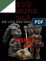 ESÚ AWURE OLÁ.pdf