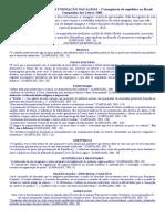 A Formação das Almas.doc