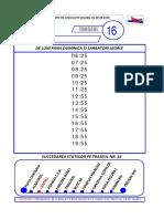16-centru.pdf