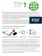 Groundology_User_Guide_A5.pdf