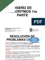 2_Diagramas_flujo_pseudocodigo.pptx