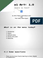 Total-Beginner-Pixel-Art.pdf