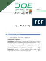 2130o.pdf