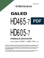 SEAD045800_OM_CSS.pdf