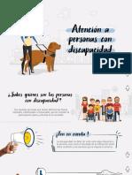 Atencion a Personas Con Discapacidad (1)