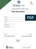 03_Caiet_practica.docx