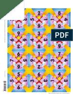 jogo24.pdf