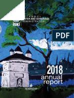 2018 FAALİYET RAPORU - 3 EYLÜL.pdf