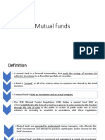 1- Mutual funds and benefits.pptx