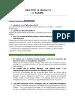 PREGUNTAS GEOGRAFÍA.pdf