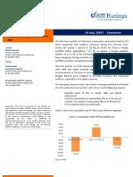 Analysis of FPI