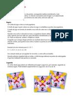 regras.pdf