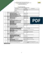 Plan Educ Preescolar (1)