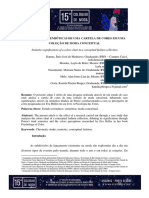 GT14 - SIGNIFICAÇÕES SEMIÓTICAS DE UMA CARTELA DE CORES EM UMA COLEÇÃO DE MODA CONCEITUAL.pdf