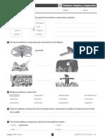 EL TEMA 6 castellano sm.pdf
