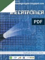 Livro Mecatronica.pdf