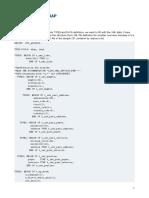 XML Xslt With Abap