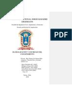 monografia  - GLOBALIZACIÓN Y SOCIEDAD DEL CONOCIMIENTO.docx