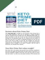 Keto Prime Diet (2)