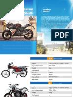 2018+Chongqing+Xintusai+Motorcycle+product+catalog
