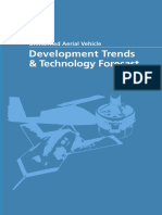 dh01200502-unmanned-aerial-vehicle-development-trends-technology-forecast.pdf